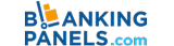 The Top Site for Blanking Panels Solutions in Modern Data Centers Logo