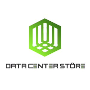 Data Center Store Logo