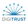 Digitrust Testimonial Logo